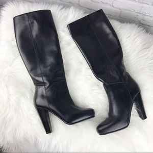 Vero Cuoio Boots ♥️ Like New